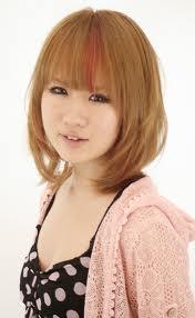 File:Fukumoto.jpg