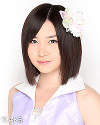 File:200px-iwata karen2013.jpg