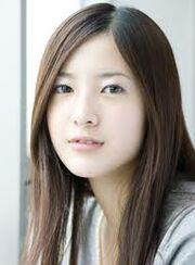 Megumi Tanaka