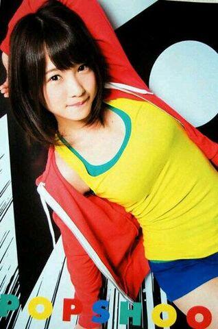 File:TnakaChiharu.jpg
