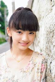 Shimomura-Miki2011