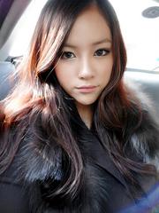 LeeAeSungMay2013