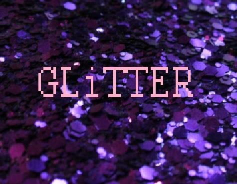 File:GLiTTER.jpg