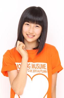 File:Sato Masaki.jpg