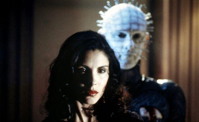 File:Hellraiser-iv-1996-01-g.jpg