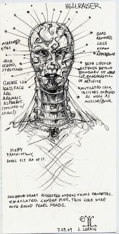 File:Pinhead Blueprints.jpg