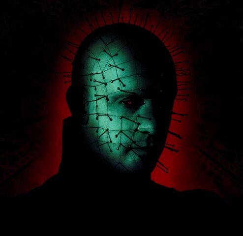 File:Hellraiser 4 poster 01.jpg