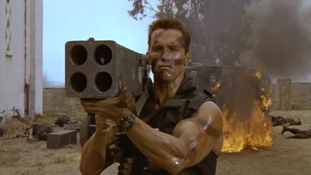 File:Commando-Matrix-Firing Rocket Launcher.png