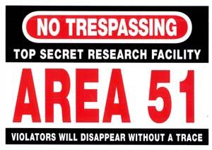 File:Area51 sign.jpg