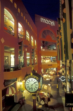 File:Totten Mall Pic 2.jpg