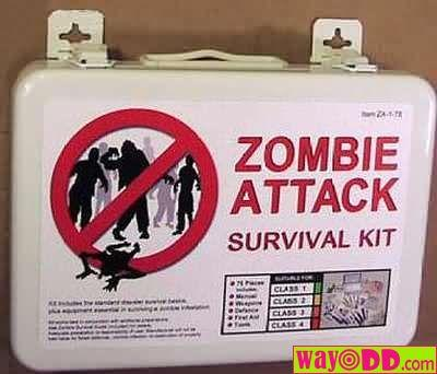 File:Funny-pictures-zombie-survival-kit-1cs.jpg