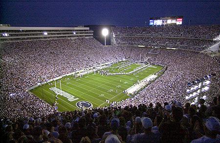 File:Stadium.jpg