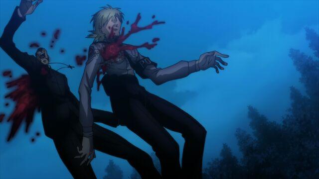File:Hellsing OVA - 01 Seras 821988.jpg