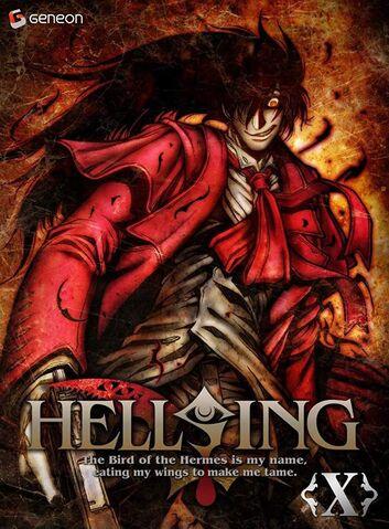 File:Hellsing OVA 10 variant.jpg
