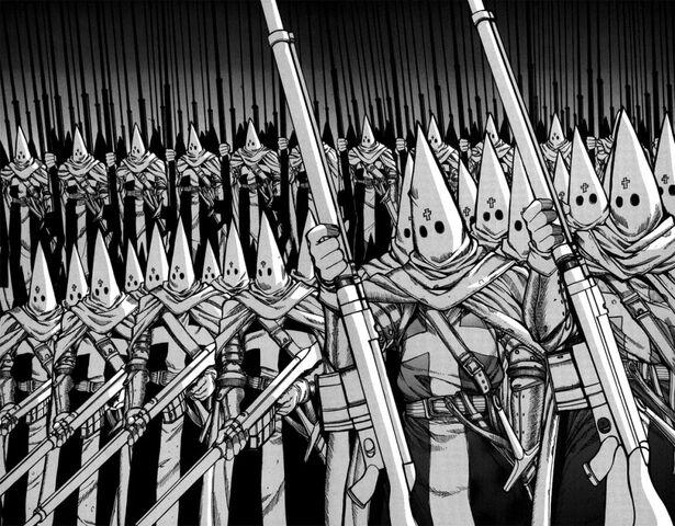 File:Vatican Soldiers 2.jpg