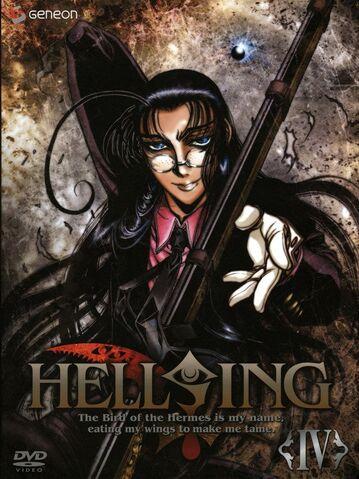 File:Hellsing OVA 4.jpg