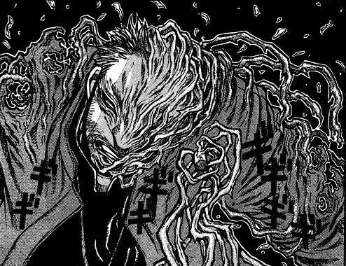 File:Monster Anderson 2.jpg