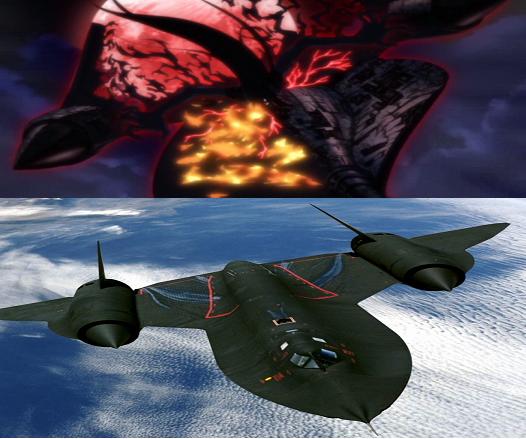 File:SR-71 -2-.png