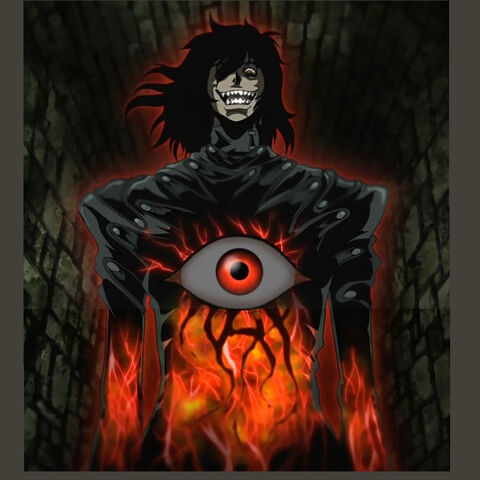 File:Hellsing OVA 2 screenshot by damagecom.jpg