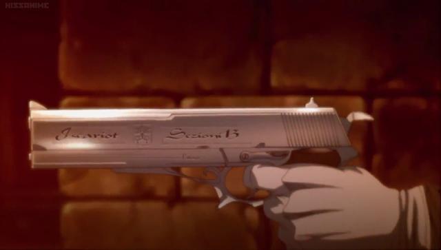 File:Pistol Inscription.png