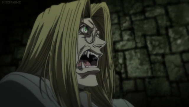 File:Luke abuses Alucard.png