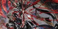 Hellsing: Ultimate VIII