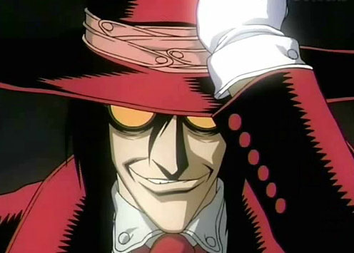 File:Alucard outfit.jpg