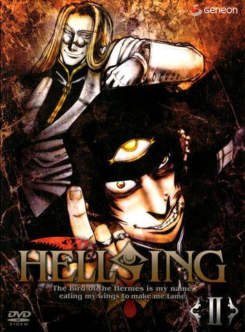 File:HELLSING OVA2.jpg