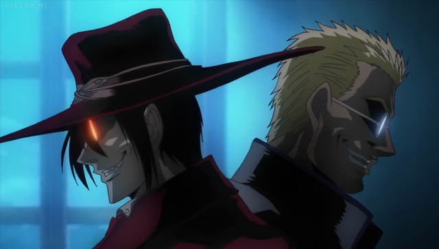 File:Alucard Anderson.png