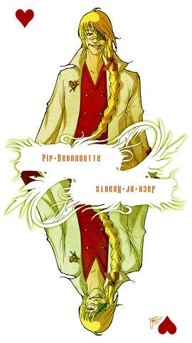 File:03 Poker Pip by dawninhell.jpg