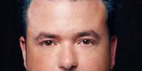 "Jason ""Jay"" Santos"
