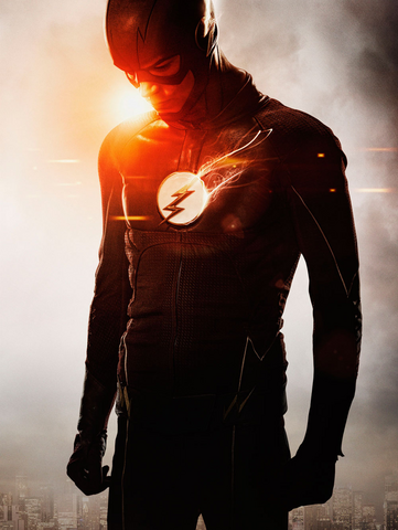 File:The Flash season 2 costume promotional.png