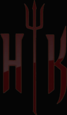 File:H-K-logo-mid-backdrop-2.jpg