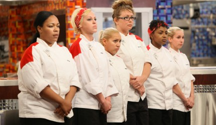 File:Hells-Kitchen-2014-Spoilers-Week-9-Results-432x250.jpg