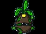 Earth Helmet