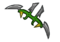 Repguana Bow
