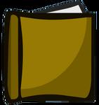 Book of Dexterity