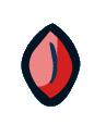 Red Mushroom Seed