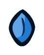 Blue Mushroom Seed