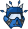 Hydro Tech Helmet