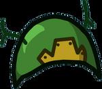 Pet Strong Helmet