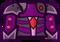 Spellbound Armor