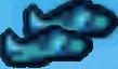 Cyro Boot