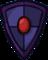 Beholder Shield