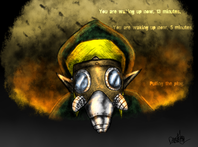 File:Ben drowned arc 2 the glitch by dekuelegy-d69o1lu.png