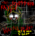 Thumbnail for version as of 16:44, April 27, 2013