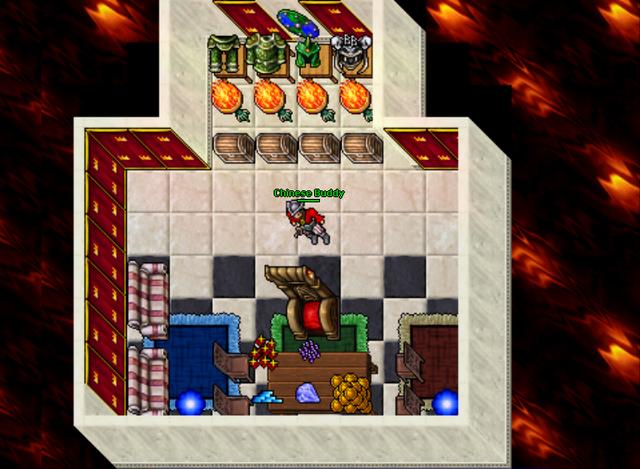 File:Helterk All Round Quest Reward.png
