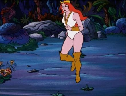 File:Princess Rhea running.jpg
