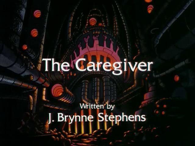 File:The Caregiver.jpg