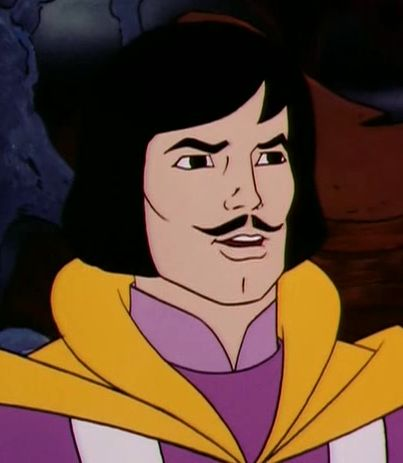 File:Prince Orwall.jpg